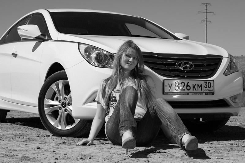 Вы просматриваете изображения у материала: Фотосессия Автостоп, фотограф Андрей Воробьев