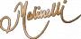 Malinelli, салон свадебных и вечерних платьев