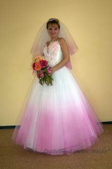 Изыск, свадебный салон