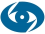 Центр Микрохирургии глаза
