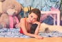 Фотосессия Barbie Style, фотограф Владимир Столяров