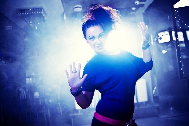 Вы просматриваете изображения у материала: Фотосессия в стиле диско!!!