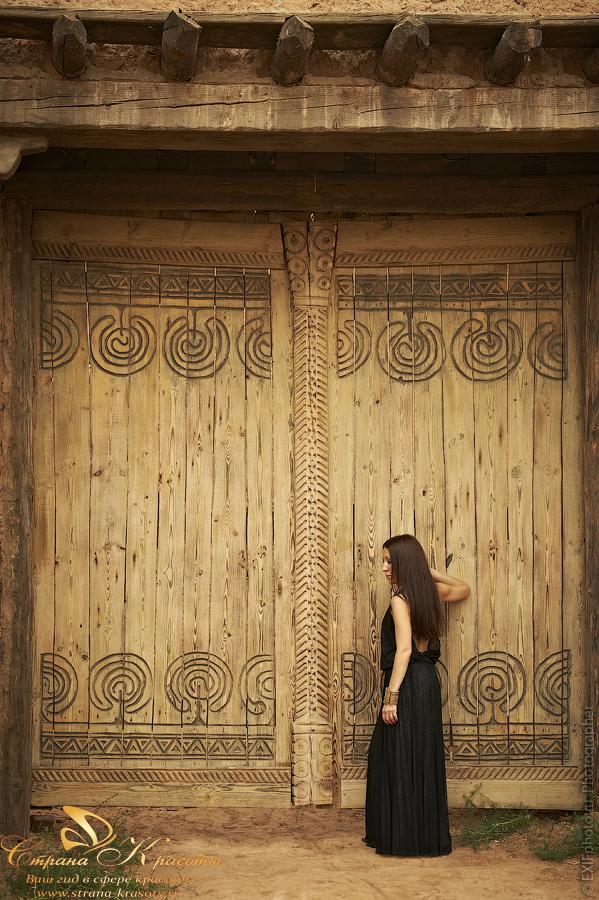 Вы просматриваете изображения у материала: Путешествие на Восток, фотограф Шамиль