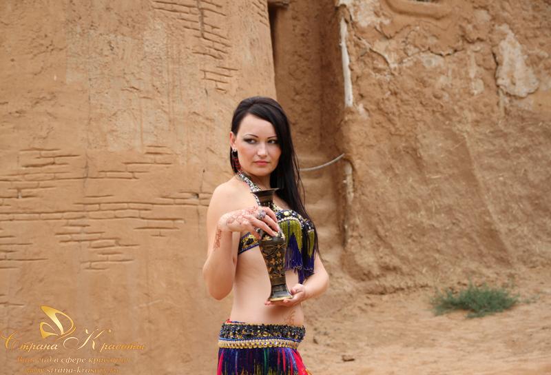 Вы просматриваете изображения у материала: Путешествие на Восток, фотограф Диана Сарафанова
