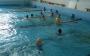 Центр Морской и Физической Подготовки Каспийской Флотилии ГУ, бассейн