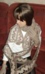 Ольга, мастер по вязанию
