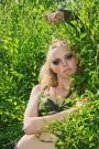 Анна Правдина, фотограф