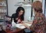 Кира, салон- парикмахерская