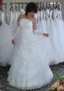Натали, свадебный салон