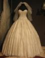Ирина Exclusive, свадебный салон