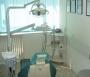 Стома.Р, стоматологический кабинет