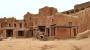 Сарай - Бату, культурно-развлекательный комплекс